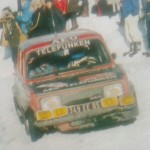 106  Roger Didier