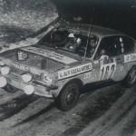 1980-162