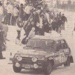 1980-b-saby-sur-le-circuit-de-serre-chevalier-lors-du-prologue-150x150