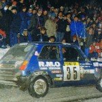 1980-b-saby2-150x150