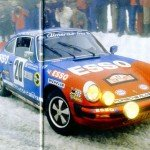 1980-porsche-coppier-big