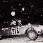 218-Arnaud-Peugeot-504-150x150