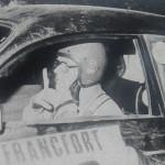56-1980