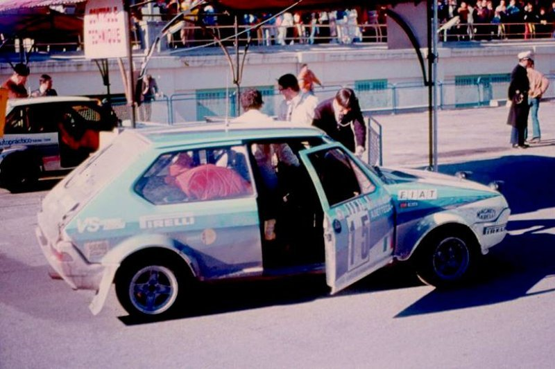 http://rallyemontecarlo1980.a.r.f.unblog.fr/files/2011/10/attilio-bettega-mario-mannucci-fiat-ritmo-75-abarth-6thf.jpg