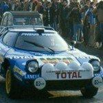 mc-1980-1980darniche-01-img-150x150