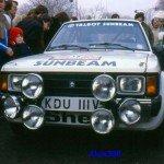 mc-1980-1980frequelin-01-img-150x150