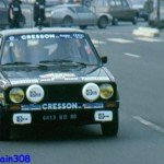 mc-1980-1980julienne-00-img-150x150