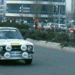 mc-1980-1980koob-00-img-150x150