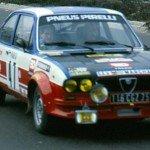 mc-1980-1980pagani00-img-150x150