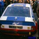 mc-1980-1980pagani01-img-150x150