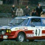 mc-1980-1980pagani02-img-150x150
