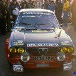 mc-1980-1980pagani03-img-150x150
