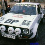 mc-1980-1980therier-00-img-150x150