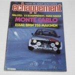 rallyes-echappeme-1312571935-20072-img-150x150
